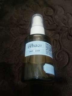 Hair Grow Tonic 5% 30ml Erha Clinic
