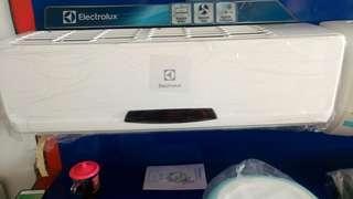 Electrolux bisa kredit cepat tanpa dp