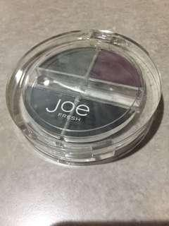EYESHADOW JOE FRESH
