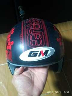 Helm gm tazmania