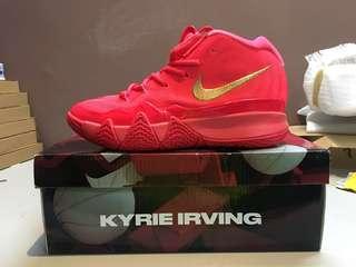 Nike Basketball Shoes Kyrie 4