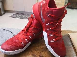 Nike Hypershift for sale