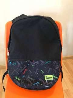 *Limited Edition* Crumpler Backpack