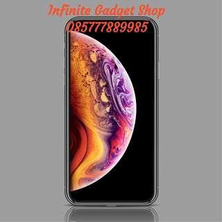 Kredit Iphone XS 64Gb Kredit Dp Ringan