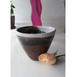 Handmade Pottery (Unique)