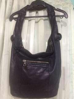 Chloe hobo bag