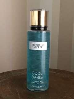 Victoria's Secret Cool Oasis