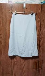 Uniqlo Formal Skirts