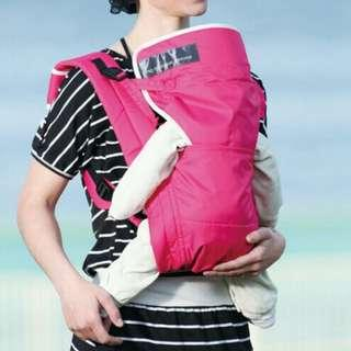 Free shipping!!! Brand new Eightex 5-way baby carrier