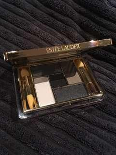 Estée Lauder - Pure Colour 5 Eyeshadow Palette