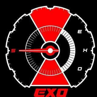 [PRE ORDER] EXO 5TH ALBUM DONT MESS UP MY TEMPO