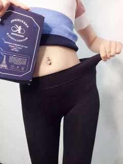 Slimming Pant KEEXUENNL