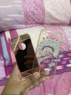 iPhone 7 & 5c case