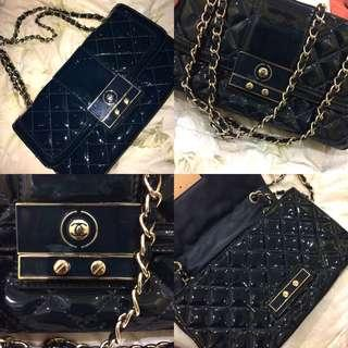Chanel Bag (with hologram sticker/ serial #)