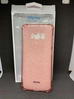 Samsung s8 - Loly Poly Anti Crack