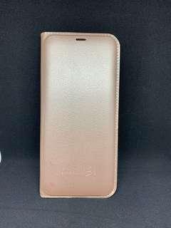 Samsung s8 - Flip case