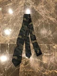 100% Original Dasi Zara Man Military
