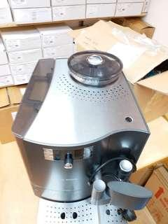 Bosch 名牌 verobar 300咖啡機