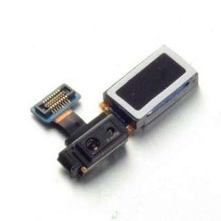 Samsung Galaxy s4 i9500 earpiece flex cable