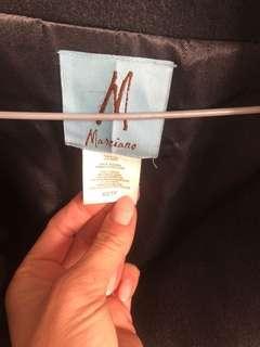 Marciano xs jacket