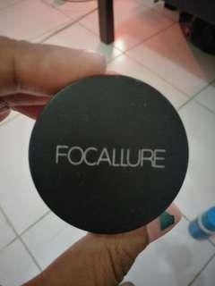 Focallure eyebrow