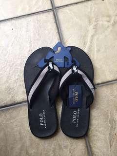 Polo Ralph Lauren sandal