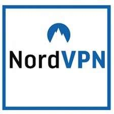 Nord VPN Monthly Renewal