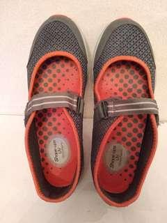 Skechers Shoes 7-8號