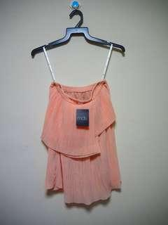 MDS Skirt