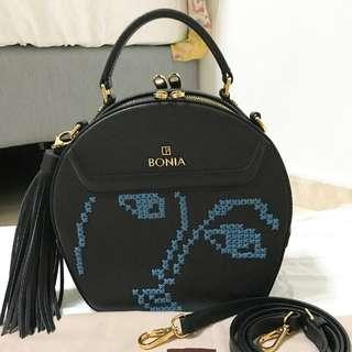 91b25151c2a bonia bag sonia   Bags & Wallets   Carousell Singapore