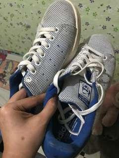 auth adidas stan smith size 9