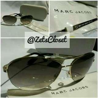 SALE!! Unisex MARC JACOBS Sunglasses