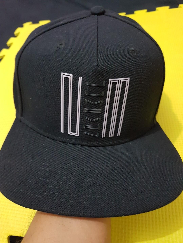 347c67d7a4c Home · Men s Fashion · Accessories · Caps   Hats. photo photo photo photo  photo
