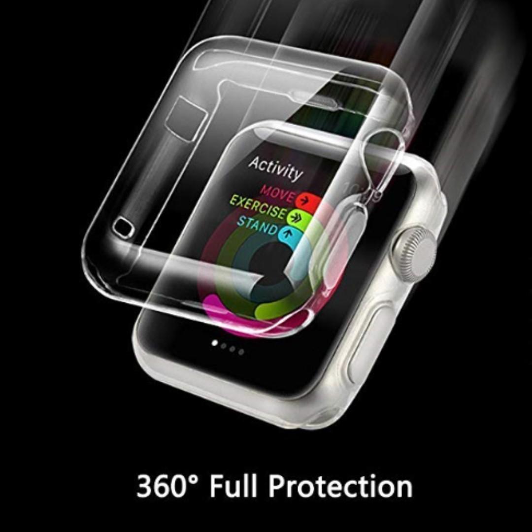 fa4ebf2ea33d6 Apple Watch Case