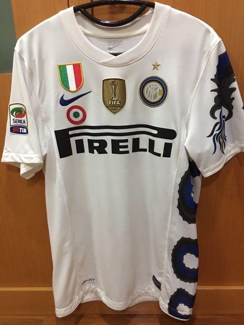75ec67f035 Inter Milan Jersey Dragon Izmirhabergazetesi Com