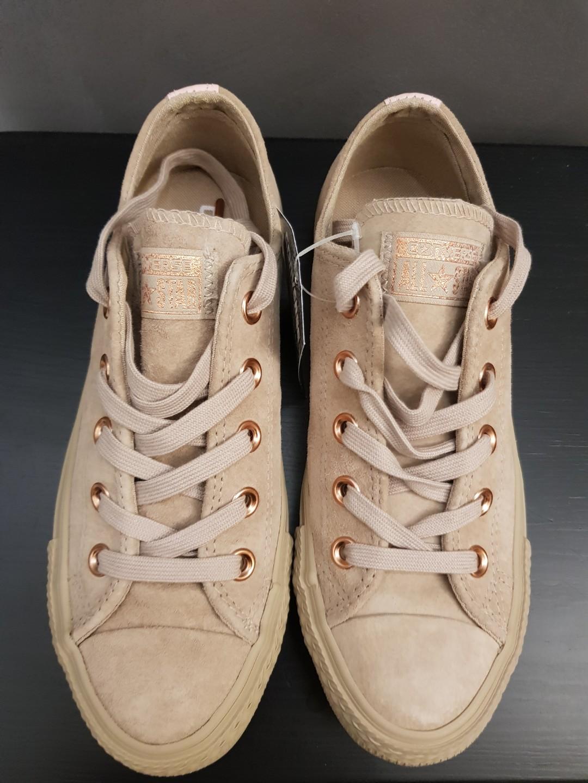 4dc3e7a9528b Home · Women s Fashion · Shoes · Sneakers. photo photo ...