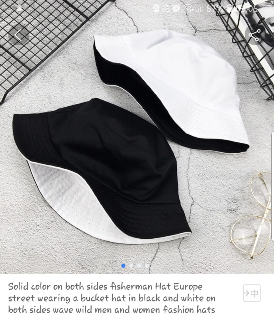 89ca5f2ec66 Home · Women s Fashion · Accessories · Caps   Hats. photo photo photo photo