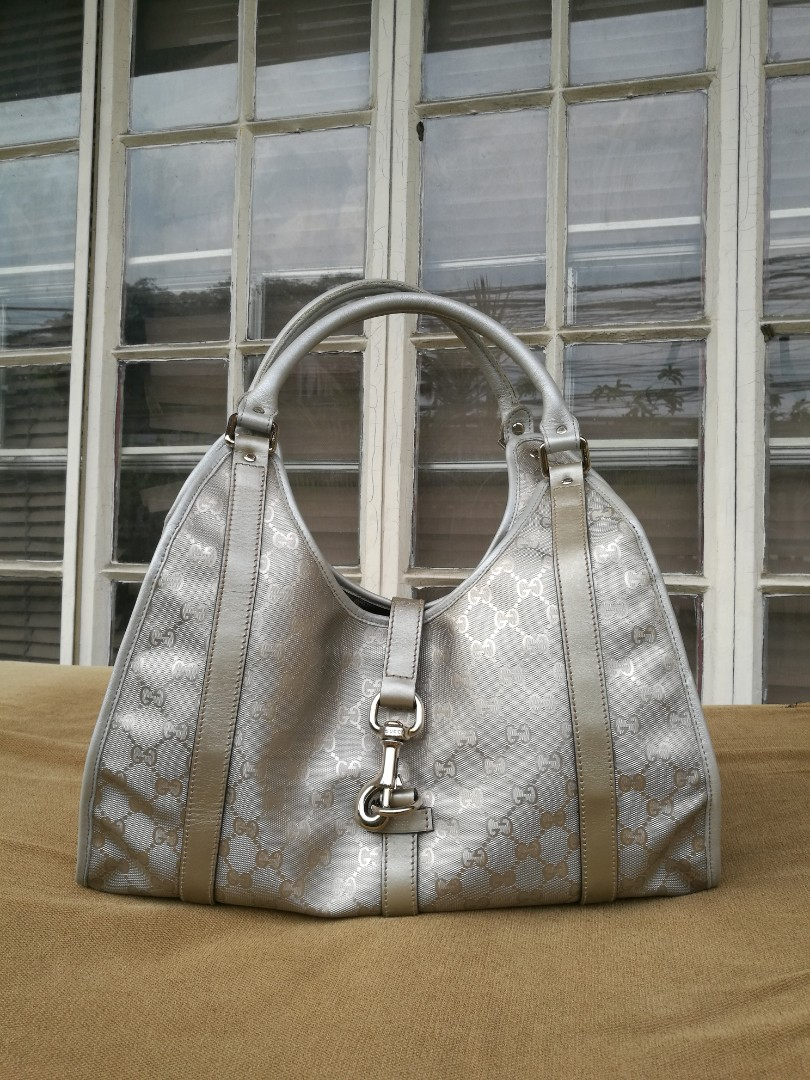 64190eaae0e Final Sale Authentic Gucci Joy Bag, Women's Fashion, Bags & Wallets ...