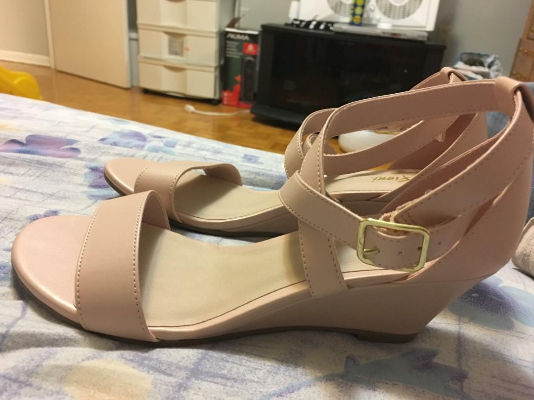 Fioni sandal
