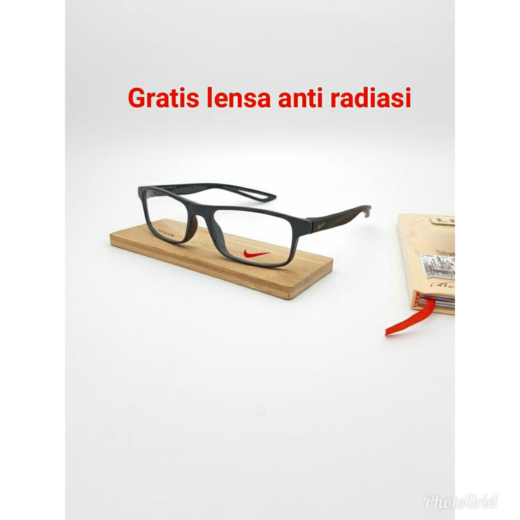 Frame kacamata nike 4679 d3656e1083