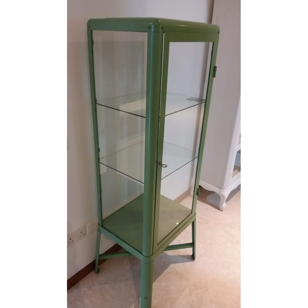Fabrikor Glass CabinetFurnitureShelvesamp; Ikea Door Drawers On xorCeWdB
