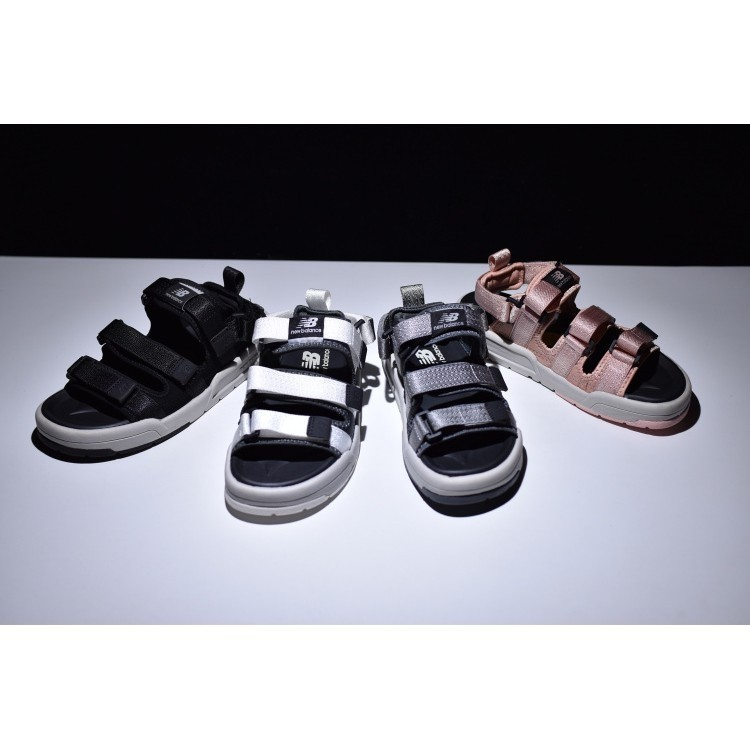 d53015d93b90f New Balance Caravan Sandal