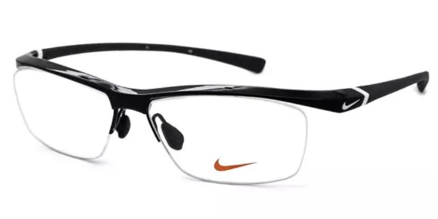 c44658ce7da Nike 7070 sports glasses