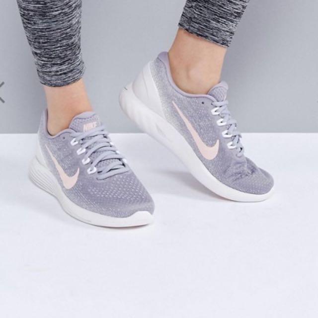 06e5cac4f726 Nike Running Lunarglide 9 Trainers