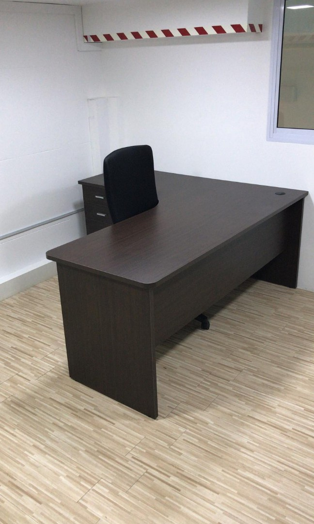 Office Furniture Table Chair Furniture Tables Chairs On