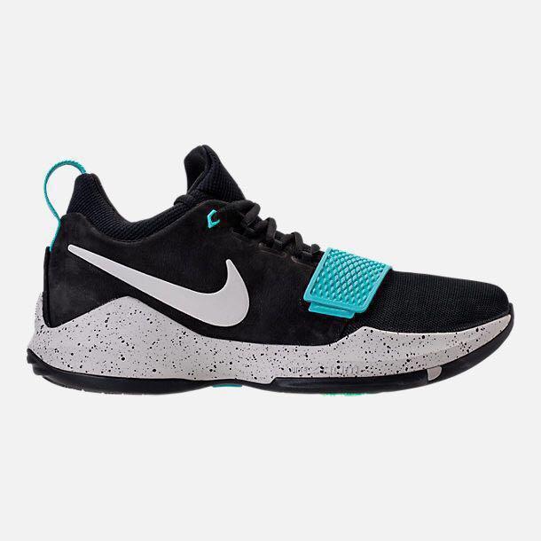 e9a9105459b475 Pending-Men s Nike PG 1 Basketball Shoes