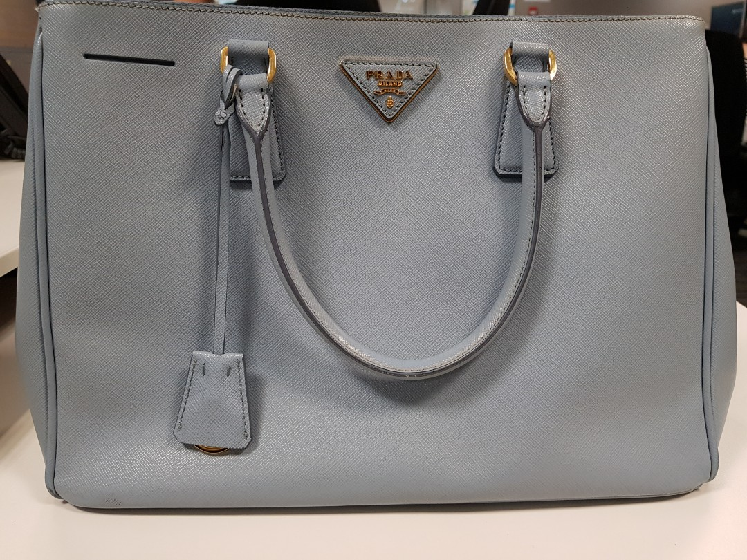 ... where can i buy prada saffiano lux tote bag luxury bags wallets  handbags on carousell 50d02 5efc90b6b4b8d