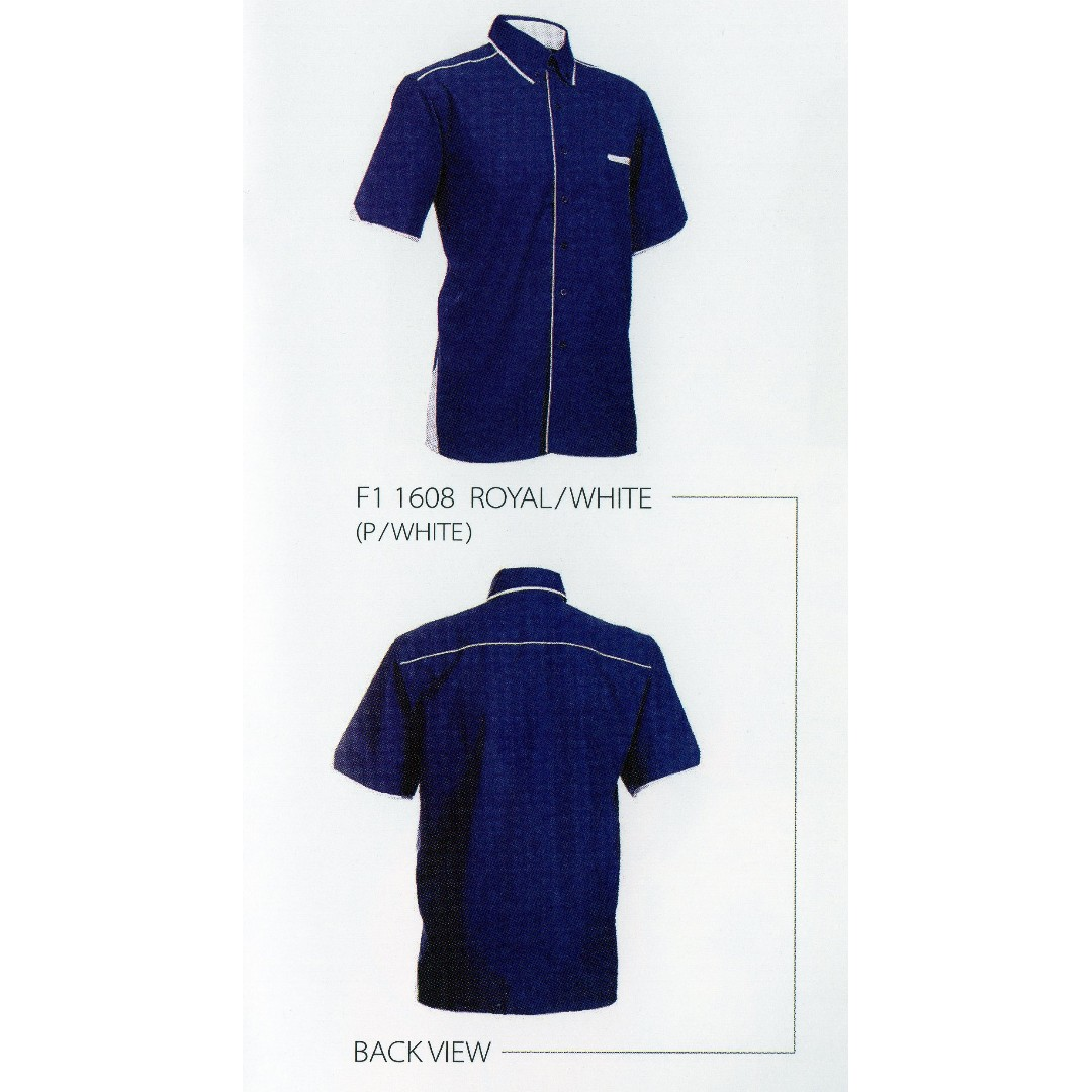 f2eb2a371a9 Ready-made   custom-made T-shirts