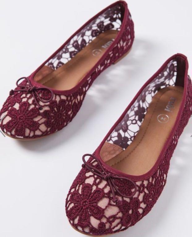 c4f8d0f5ab9 Home · Women s Fashion · Shoes. photo photo photo photo