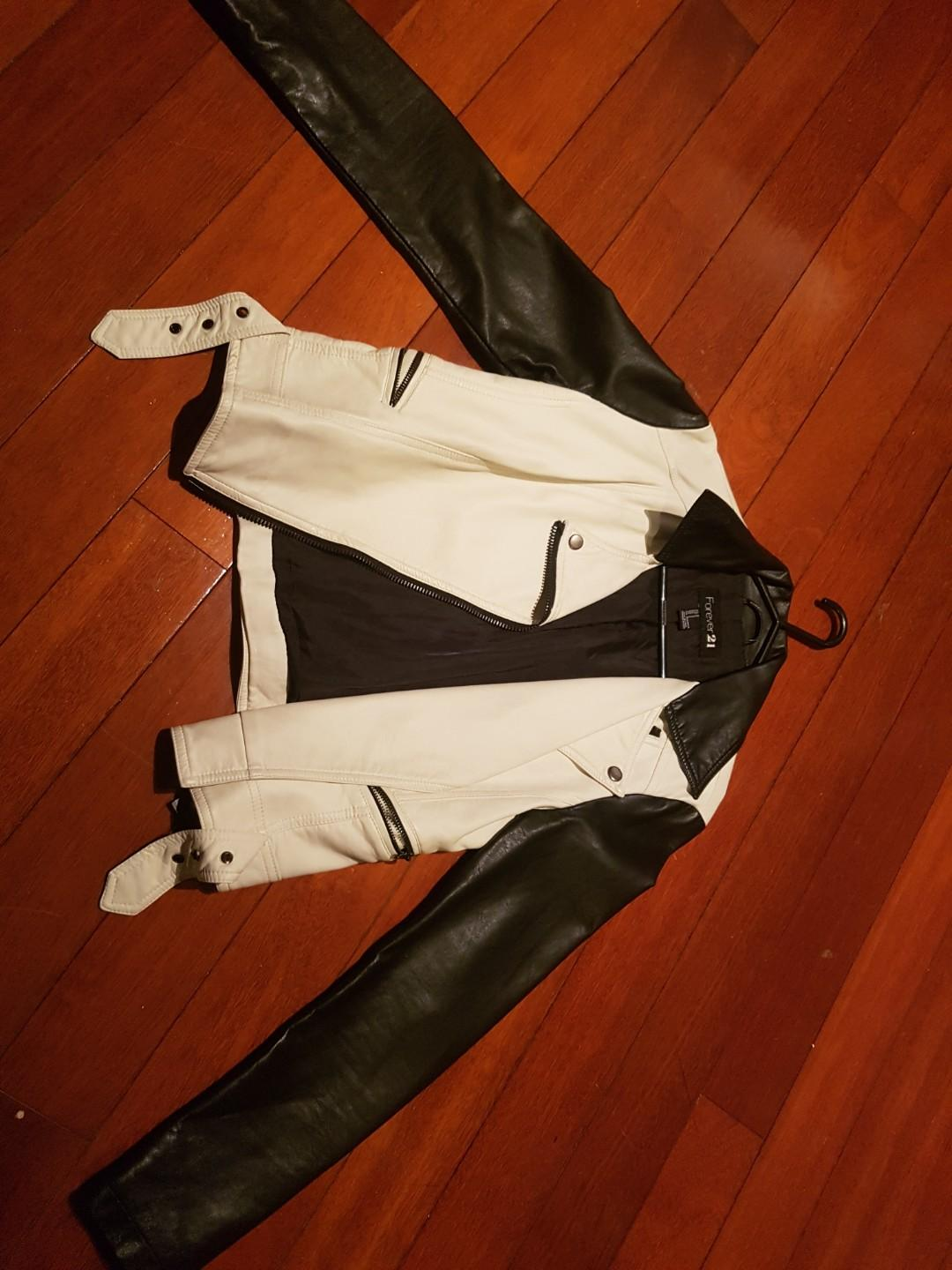 wardrobe sale all quality brands most new